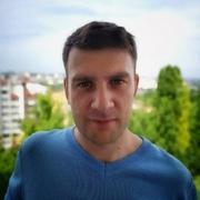 Luterr21's Profile Photo