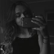 Kuzmina_23's Profile Photo