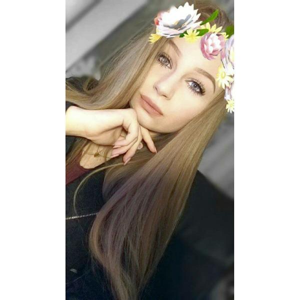 wryskaa's Profile Photo