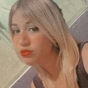 MeiDawsonTurner's Profile Photo