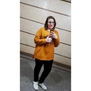 LolyCats's Profile Photo