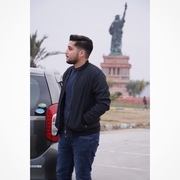 Huraira786's Profile Photo