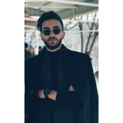 bastanbqadr's Profile Photo