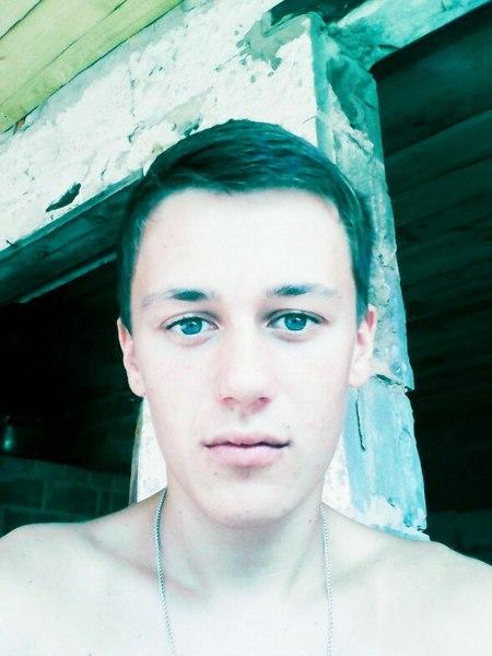 Mukola2016's Profile Photo