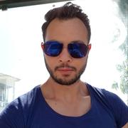 ercanblcn's Profile Photo