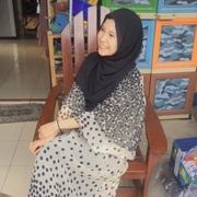 adindatriwahyuni's Profile Photo