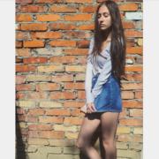 tita354's Profile Photo