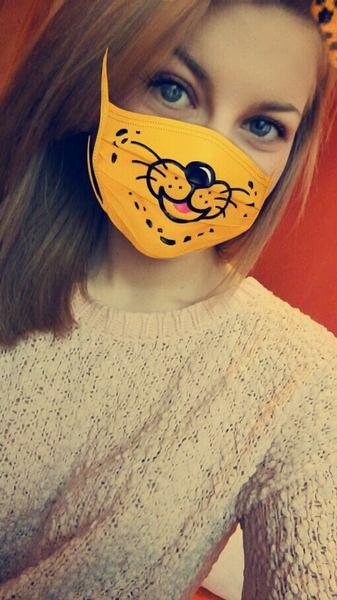 AlicjaChodyna's Profile Photo