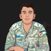 alserhany99's Profile Photo