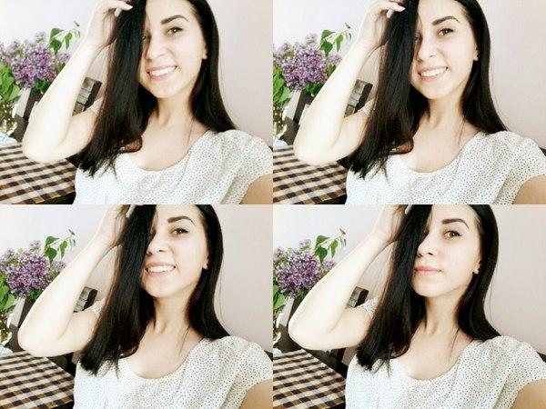 id168615855's Profile Photo
