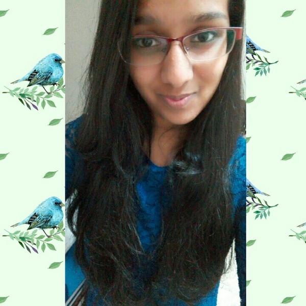 Elsa1713's Profile Photo