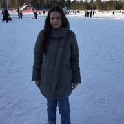 mugaiminova's Profile Photo