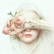 Queen_06222000's Profile Photo