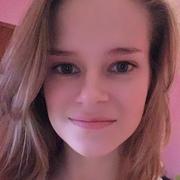 nastia_kapitanova2000's Profile Photo