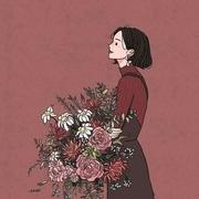 Emanelbaz9866's Profile Photo
