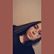 Kartarinaa's Profile Photo