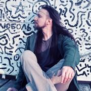 john_cheyton's Profile Photo