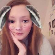 LilmonsterGir's Profile Photo