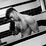 ThomasRicci00's Profile Photo