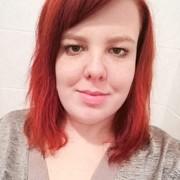 Siiiimmaa's Profile Photo
