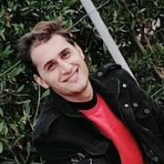 fekryemara3's Profile Photo
