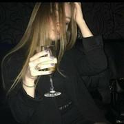 djdjcjcuc's Profile Photo