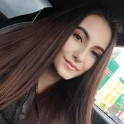 alina19_love's Profile Photo