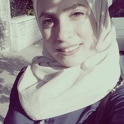 eenreamAbutYewEverysigleigh's Profile Photo
