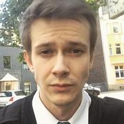 GianlucaSplett's Profile Photo