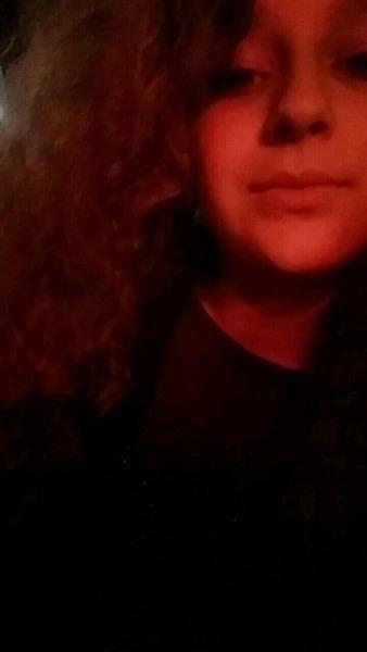 Vikiml3's Profile Photo