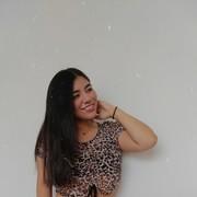 DirectionertwilighterForever's Profile Photo