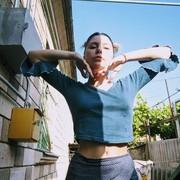 Samoliot's Profile Photo