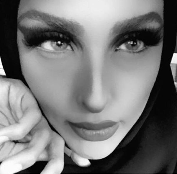 habagah's Profile Photo