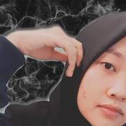 dyahkrn's Profile Photo