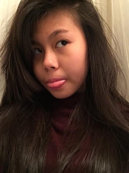 Michellelim107's Profile Photo