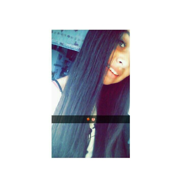 jime_1505's Profile Photo