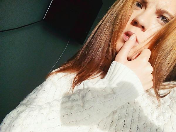 Hoooliganka's Profile Photo
