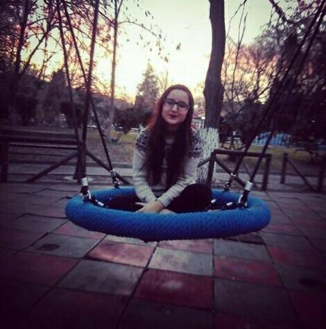 psikopat_hasret's Profile Photo