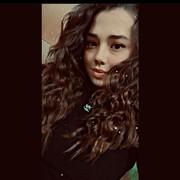 ericuccia6's Profile Photo