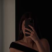 alaa_ad99's Profile Photo