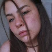 VivianWieland's Profile Photo