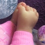 makarim_alhadithy's Profile Photo