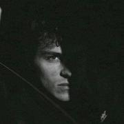 I__9AF's Profile Photo