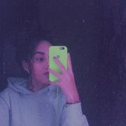 im4ne02's Profile Photo