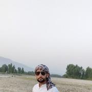 niazkha's Profile Photo