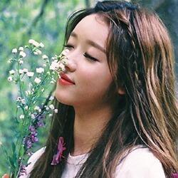 kkayla_aliya's Profile Photo