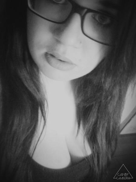 EmiluChaaa's Profile Photo