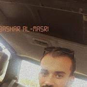 basharalmasri12's Profile Photo