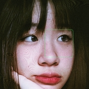 nam_hyunee's Profile Photo