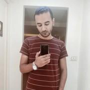 khaledelbauomy's Profile Photo